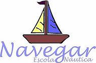 logo-navegar